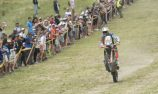 Dakar: Walkner wins Bikes, Sainz wins Cars