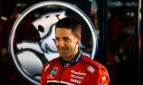Whincup extends Triple Eight contract