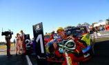 VIDEO: Mostert's new Tickford Racing deal