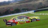 Tickford re-signs Mostert, Supercheap Auto