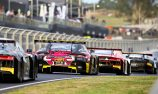 Complete Bathurst 12 Hour entry list released