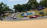 POLL: Who will win the 2018 Bathurst 12 Hour?