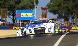 Audi Bathurst 12 Hour line-ups finalised