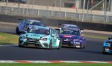 TCR poised for Australian introduction in 2019