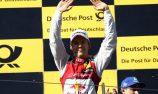 Ekstrom quits DTM to focus on World Rallycross