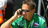 Australian racer Keith Evers passes away