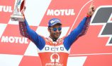 Petrucci poised to leave Pramac after 2018