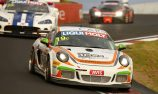 GT4 champs name 2018 Bathurst 12 Hour line-up