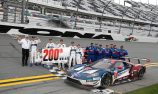 Daytona 24 win marks Ganassi's 200th