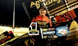Madsen wins Speedweek in Warrnambool