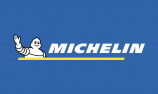 Michelin partners up with Speedcafe.com