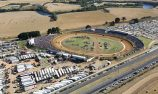 Lines wins ahead of Grand Annual Sprintcar Classic