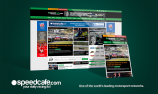 Speedcafe.com launches new-look website
