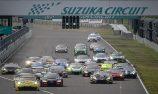 Eurosport/Discovery to broadcast inaugural Suzuka 10 Hours live