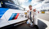 Mostert earns BMW Bathurst 12 Hour pole
