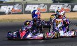SP Tools expands karting partnership