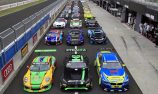 Field launched ahead of Bathurst 12 Hour