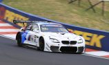 VIDEO: Mostert's Bathurst 12 Hour pole lap