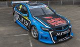 Storey Eggleston Super2 Commodore revealed