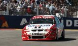 POLL: Favourite Adelaide 500 moment