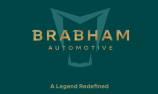 New Brabham Automotive venture launched