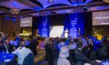 CAMS recognises award winners at Gala