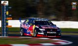 Fox Sports enhances Supercars TV experience