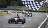 Verschoor wins dramatic NZGP, Shwartzman takes TRS title