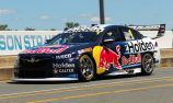 GALLERY: ZB Commodore shakedowns at QR