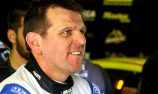 Bright assessing Supercars co-driver options
