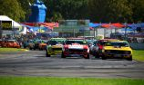 TCM teases early Adelaide 500 entries