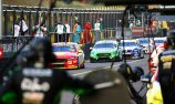POLL: Who will top Supercars' pre-season test?