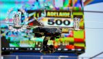 RGP-2018 Adelaide 500 Wed-a94w4094