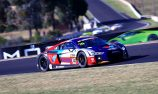 Audi leads Bathurst 12 Hour at halfway
