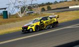 VIDEO: Preston Hire Racing test review