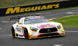 Martin, Walsh, to be transferred to hospital after B12Hr crash