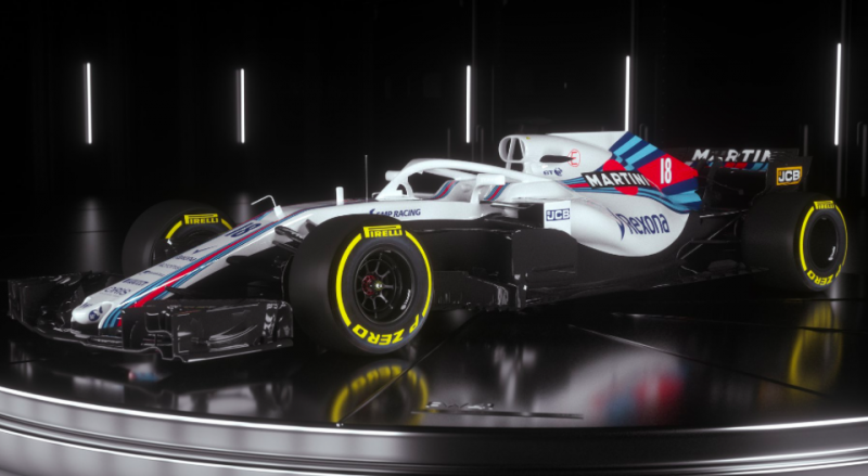 Williams-F1-800x439.png