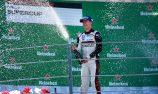 Campbell to race World Endurance Championship