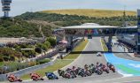 MotoGP shortens race distances