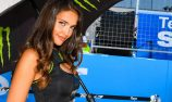 POLL: The future of grid girls