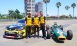 Brabham lands Preston Hire Racing enduro drive