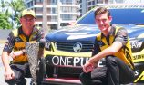 VIDEO: Brabham on his Pirtek Enduro Cup berth