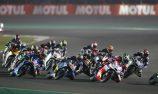 Michelin MotoGP Mag: Season preview