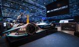 Formula E mandates power modes for Season 5