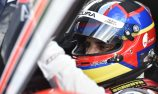 Montoya to tackle 24 Hours of Le Mans