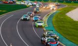 Aus GT working on 2019 Grand Prix return
