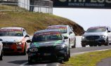 Bathurst 6 Hour driver entry list released
