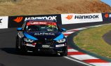Stunning lap hands Leahey Bathurst 6 Hour pole