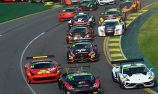 CAMS ratifies Australian GT takeover
