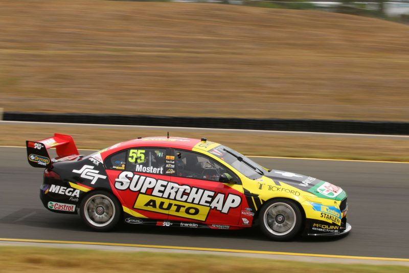 poll favourite 2018 supercars livery speedcafe
